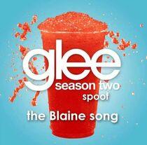 TheBlaineSong