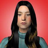 Tina Cohen-Chang
