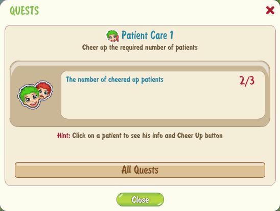File:Patient care 1.png