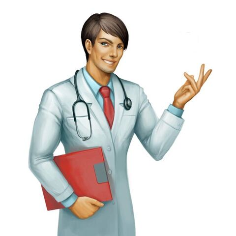 File:1 - Your doctor is waiting for your assignment! Do it NOW!.jpg