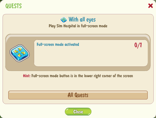 File:With all eyes.png