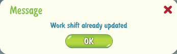 File:Double click new work shift.png