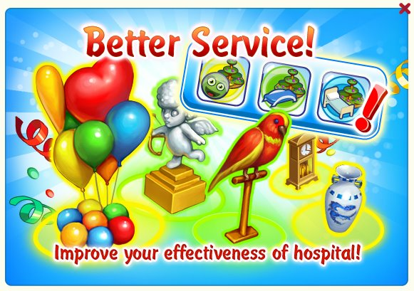 File:3 - Game Tips Improve your effectiveness of hospital..jpg
