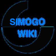 File:Simogo Wiki Logo.png