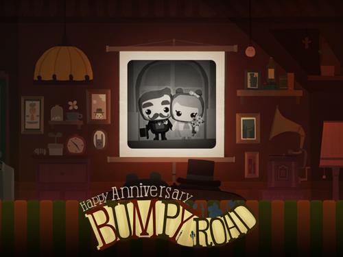 File:BumpyRoadAnniversary.jpg