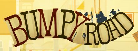 BumpyRoadHeader