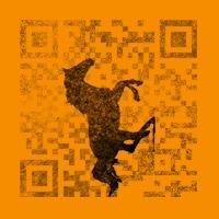 File:Horseqr(2).jpg
