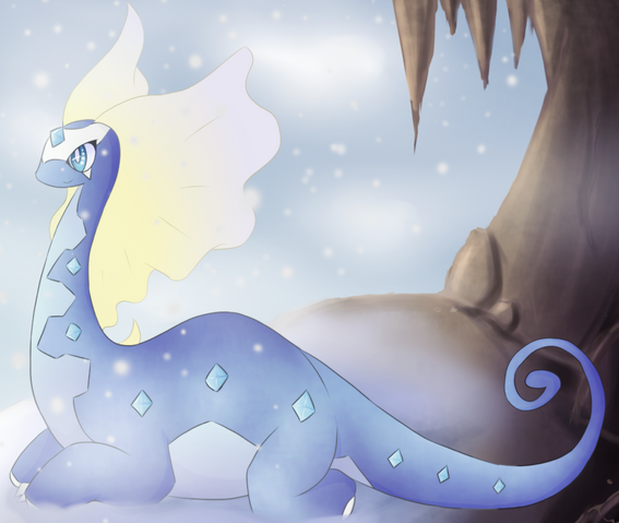 File:The enjoyer of the cold (Aurorus) .png