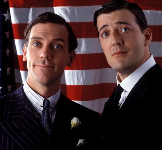 File:Jeeves and Wooster America.PNG