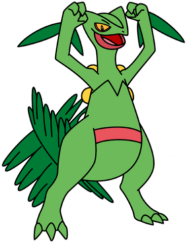 File:Sceptile 11.png