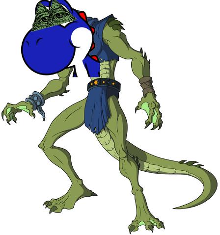 File:Lorcan LizardMan 1 4.png