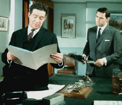 File:George Gideon and Dave (David) Keen.png