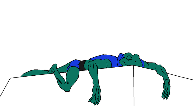 File:Lizard Man has a relax.PNG