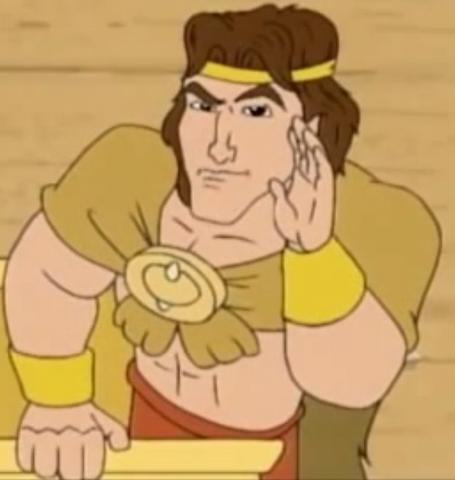 File:Best Hercules .png