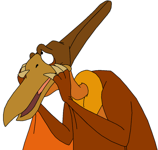 File:Pterano the Pteranodon 14.PNG