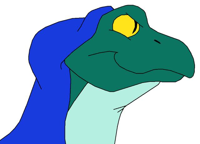 File:Lizard Man 8.PNG