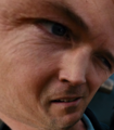 Thumbnail for version as of 17:32, February 9, 2016