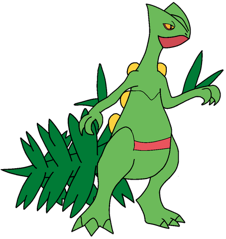 File:Sceptile 6.PNG