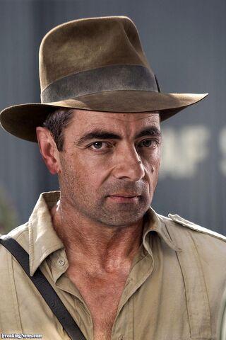 File:Action-Hero-Mr-Bean--90331.jpg