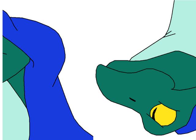 File:Lizard Man 10 2.png