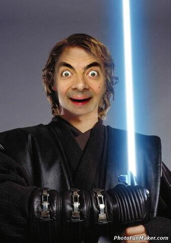 File:Jedi Bean.jpg