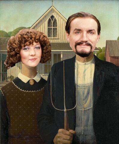 File:Nyssa and The Master (Trakenite Gothic).jpg