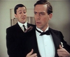 Jeeves and Wooster 2