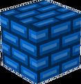 Mythril Bricks.png