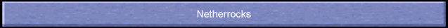 File:Netherrocks Button Active.png