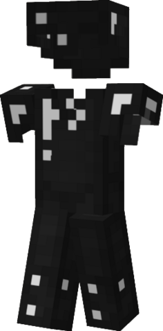 File:Onyx Armor.png