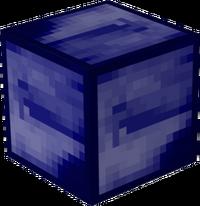 Sinisite Block