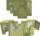 Illumenite Armor