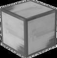Tin Block.png