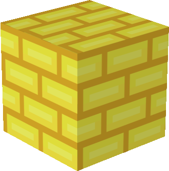 File:Gold Bricks.png