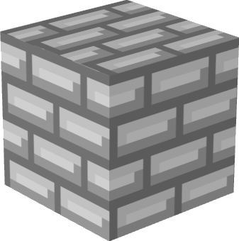 File:Tin Bricks.png