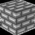 Iron Bricks.png