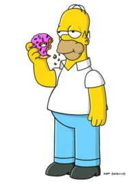 Vaizdas:Homerr.png