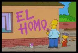 Vaizdas:250px-El Homo.jpg