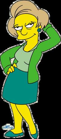 Edna Pikčiuvienė.png