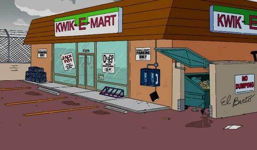 Tiedosto:Kwik-E-Mart.png