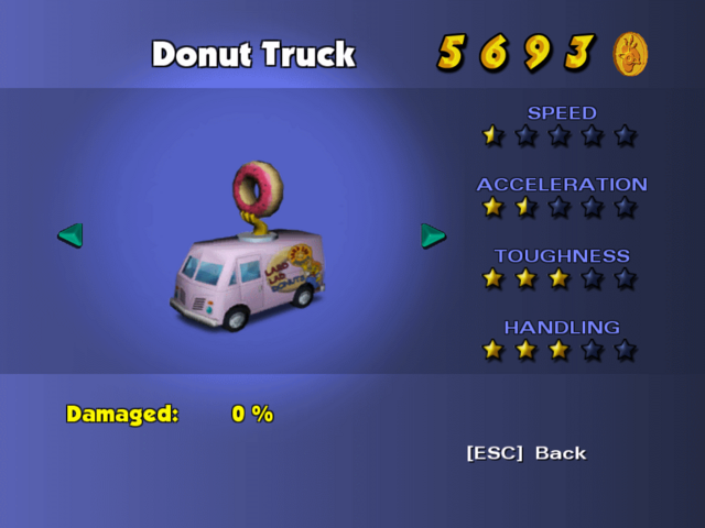 File:Donut Truck - Phone Booth.png