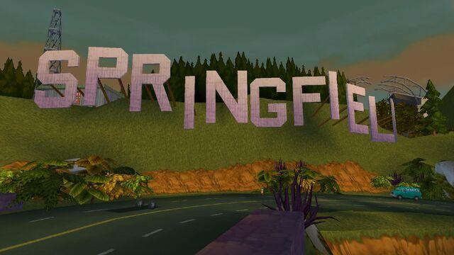File:Springfield sign.JPG