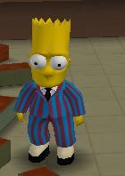 File:Bart Tall.jpg