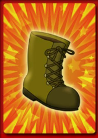 File:Australia Boot.jpg