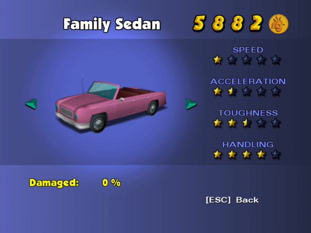 File:Family Sedan - Phone Booth.png