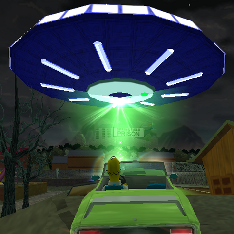 File:Playground Spacecraft.png