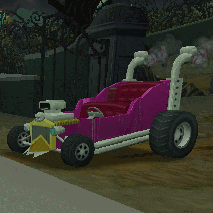 File:Zombie Car.png