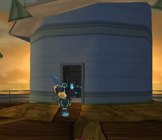 File:Wasp3lighthouse.jpg