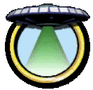 File:Spacecraft - Icon.png