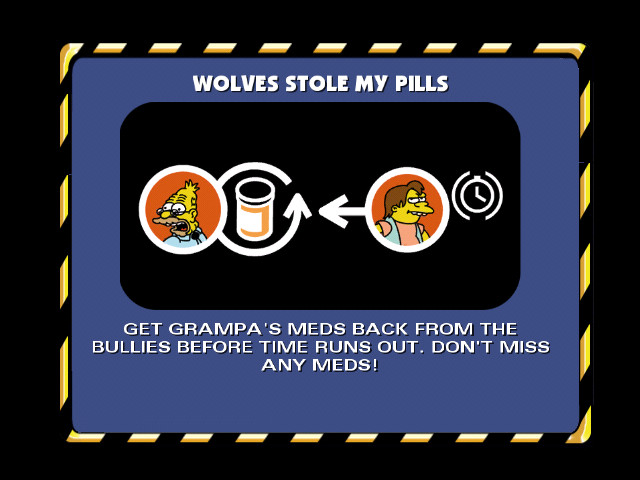 File:Wolves Stole my Pills by Chitonid.jpg